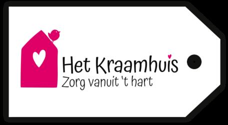 Het Kraamhuis